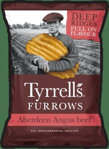 Furrows Aberdeen Angus Beef