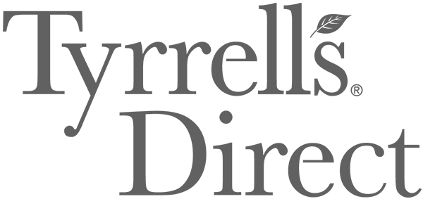 Tyrrells Direct